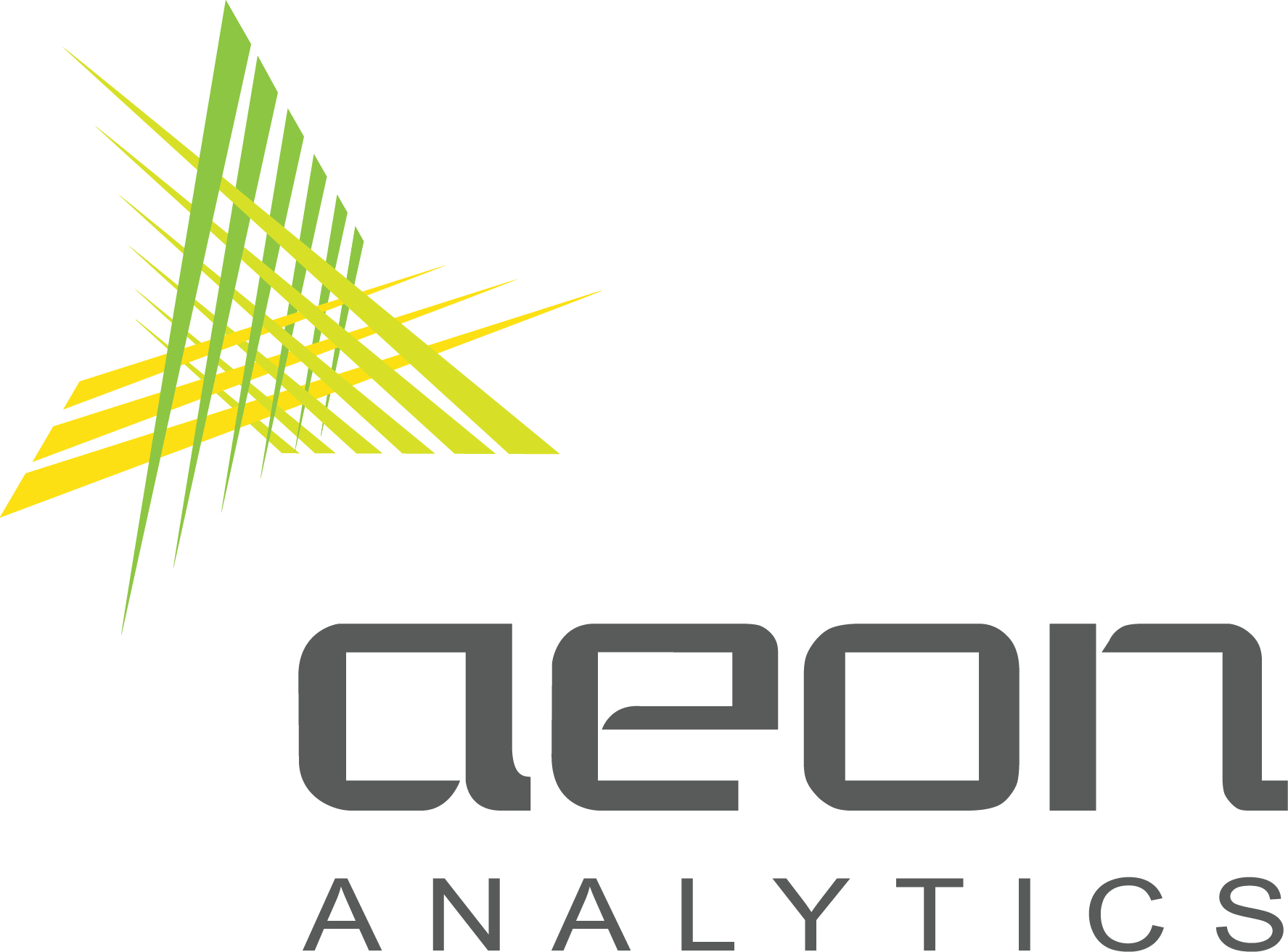 Aeon Analytics