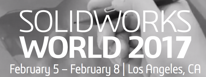 solidworks-world-2017-logo